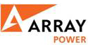 http://www.arraypower.com/media/ArrayPower-Logo_jpg.jpg